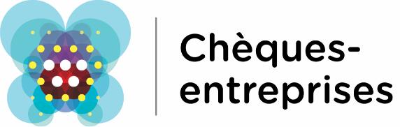 cheques entreprises avec bufiscom à wavre