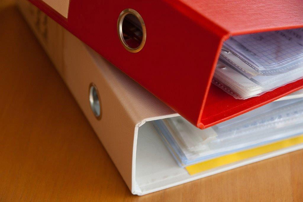 Délai de conservation des documents